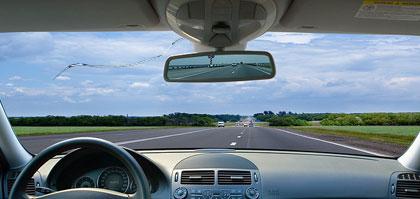 cheap auto glass repair sacramento